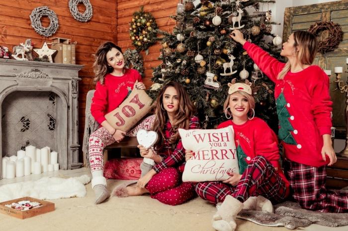 christmas-bloggers-family-13